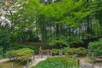 福岡 えびす造園
